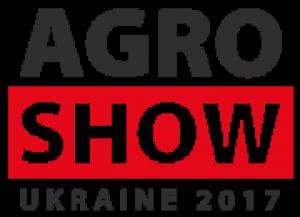 agro-show2017-73729