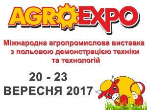 agroexpo-68702