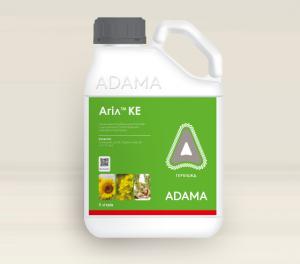 Agil_560х492_tcm106-42529