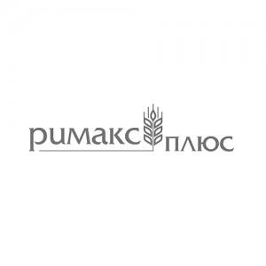 rimax_plus